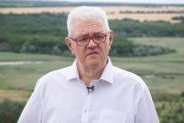 Непонятные телодвижения: Сивохо резко прокомментировал введение журналистов в ТКГ