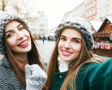Медики предупредили, что ношение шапок вызывает рак