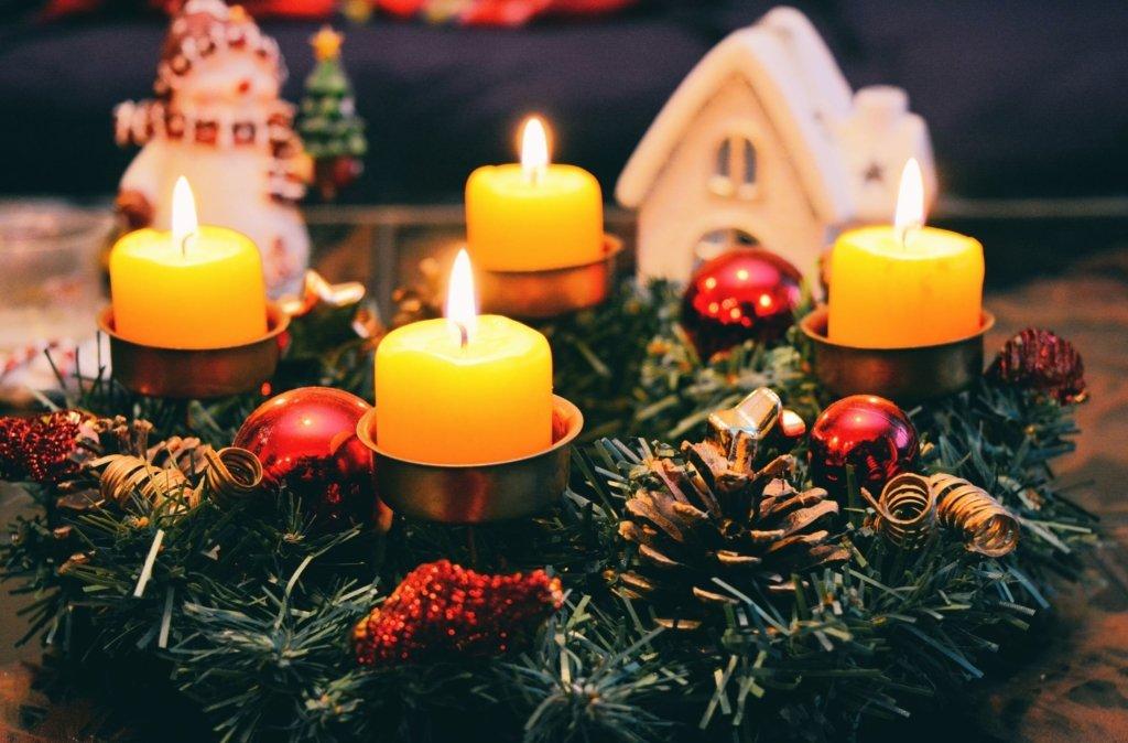 Рождественский пост: дата, традиции и главные запреты
