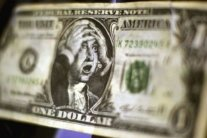 Доллар упадет еще больше: эксперты дали неутешительный прогноз
