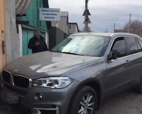 Под Киевом пьяный водитель сбил беременную, ее пришлось экстренно оперировать: подробности