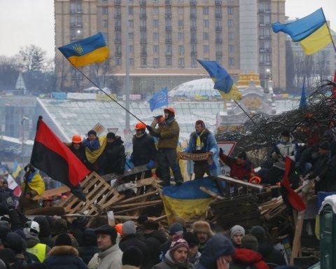 В Україні готується третій Майдан: проведено опитування