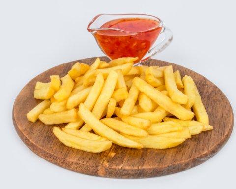 Медики пояснили, чому та кому необхідно їсти картоплю