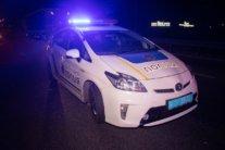 В Полтаве нашли тело без головы: подробности ужасной трагедии