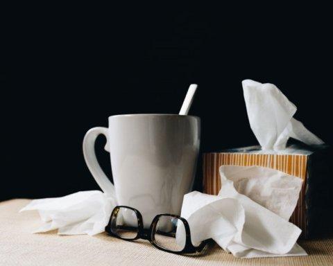 Врач назвал самые лучшие «лекарства» в случае легкой формы коронавируса