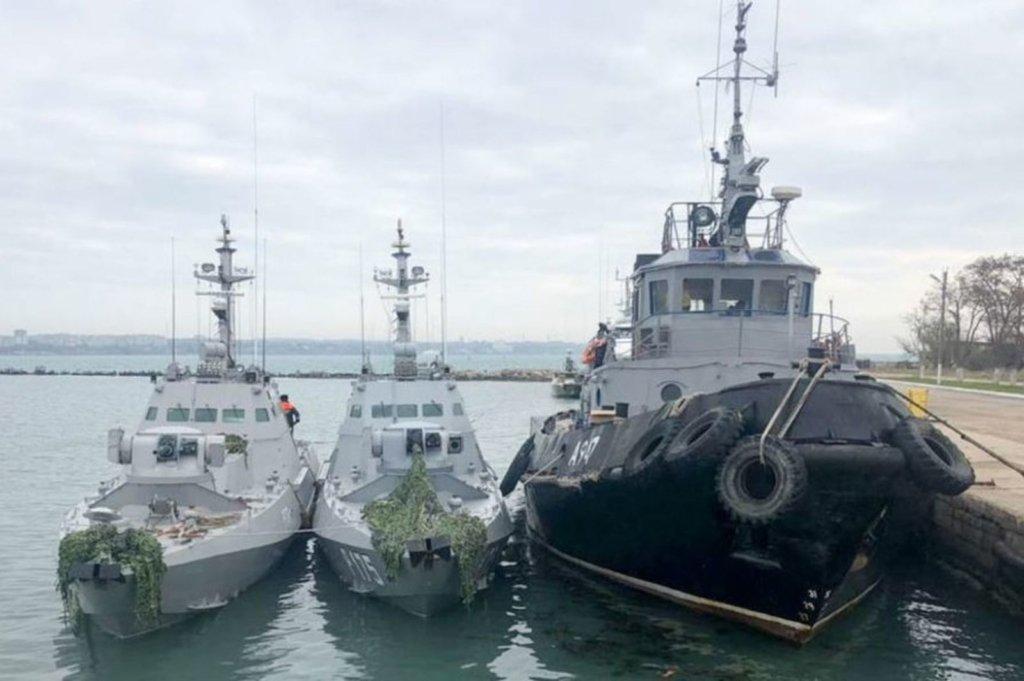 Повернення кораблів: Росія раптово почала масштабні навчання в Чорному морі