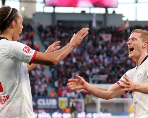 Лига чемпионов: где смотреть матчи 4-го тура