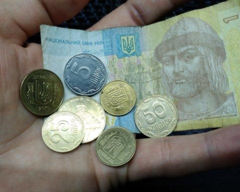 В Україні збільшать прожитковий мінімум: хто отримає гроші