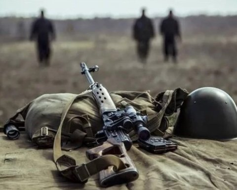 На Донбасі трагічно загинули двоє воєнних ЗСУ: подробиці трагедії