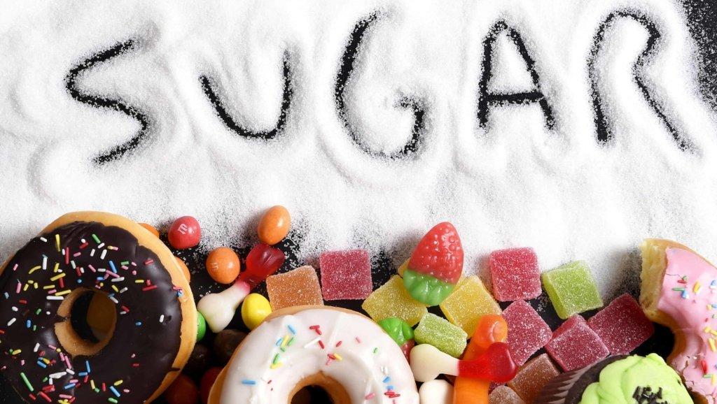 Названо нову небезпеку від вживання цукру