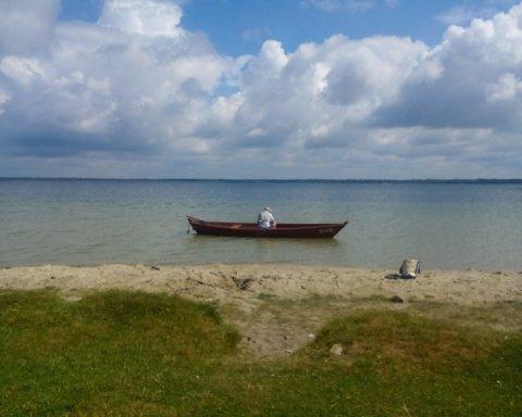 Легендарний український курорт на межі катастрофи: у мережі з'явилися сумні фото