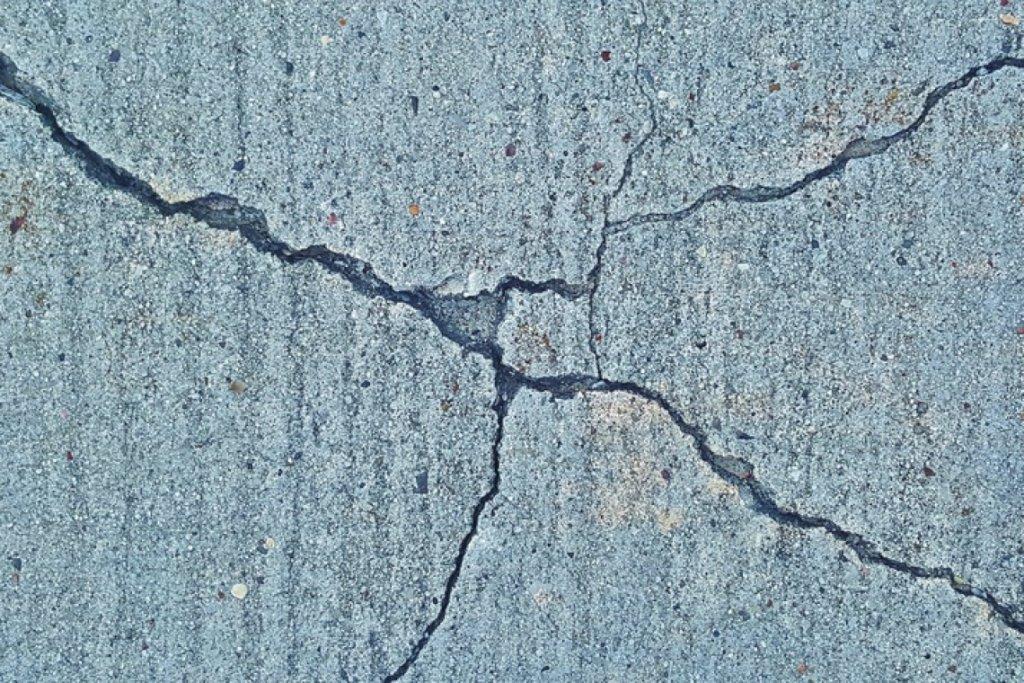 Землетрясение в Украине может начаться в любой момент: как спастись во время толчков