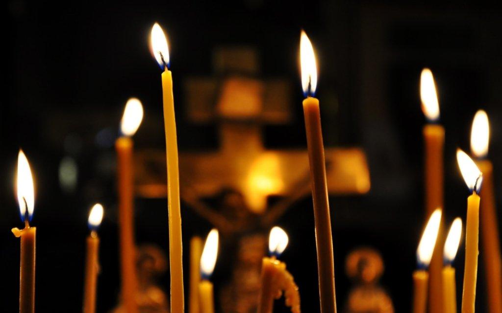 Церковний календар 2021: які релігійні свята відзначають у березні