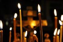 Церковний календар 2020: які релігійні свята відзначають у березні