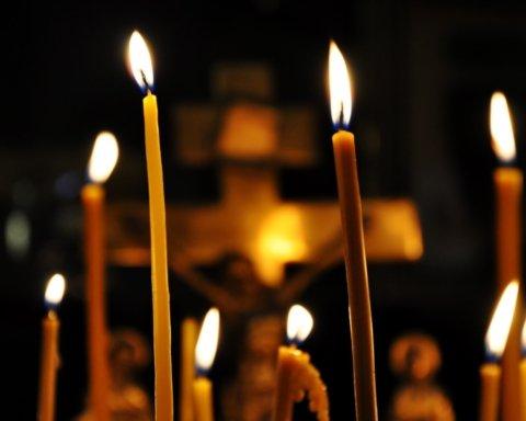 Свято 23 лютого в Україні: обряди, традиції, прикмети цього дня