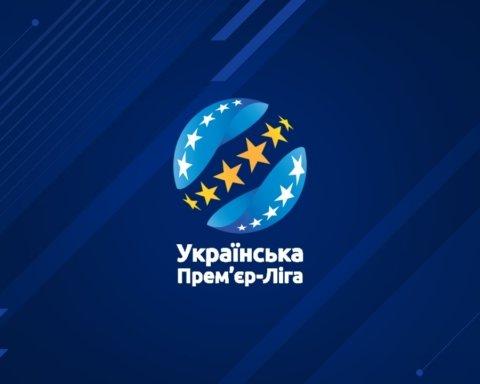 УПЛ: перемоги Динамо, Зорі, Олександрії та Олімпіка