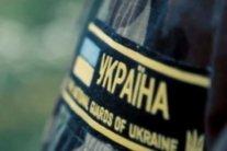 На Донбасі снайпер поранив українського військовослужбовця: перші подробиці