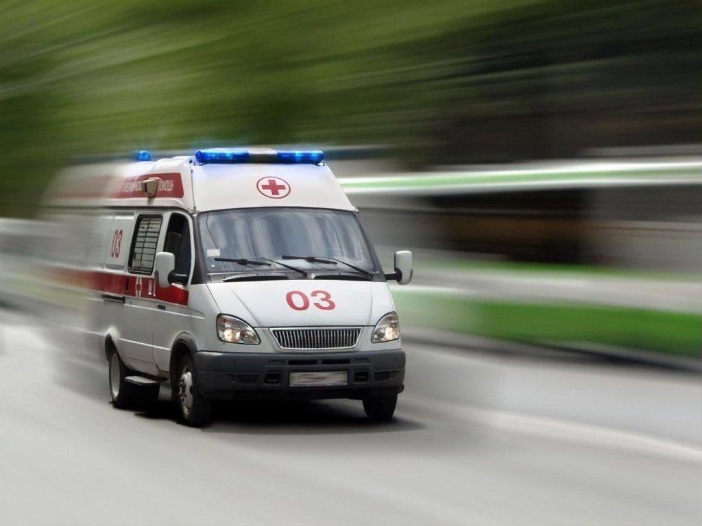 В России автобус с туристами упал в реку, много жертв: первые подробности