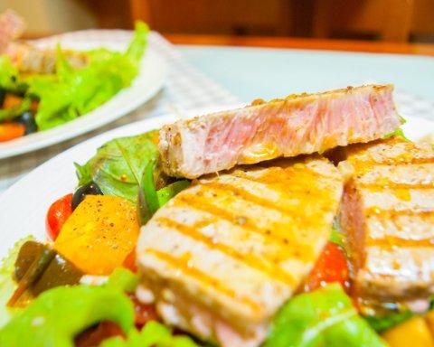 Медики назвали самый полезный морской деликатес