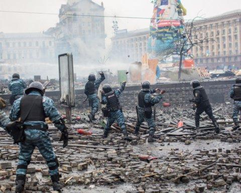 Обмен пленными: Украина освободила фигурантов резонансных дел из «списка Путина»