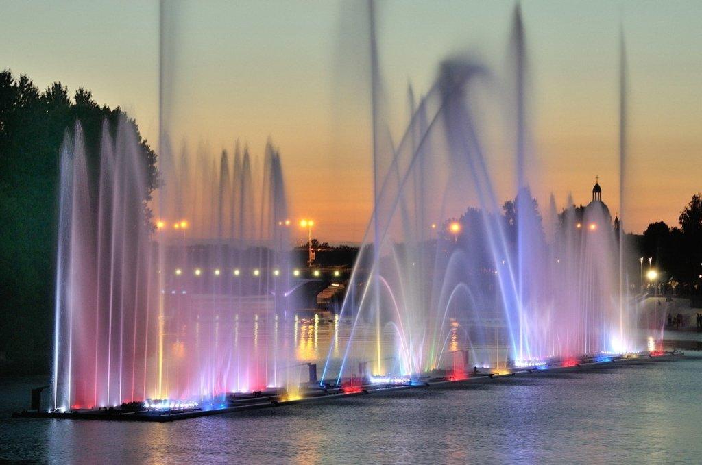 Названо найкраще місто в Україні