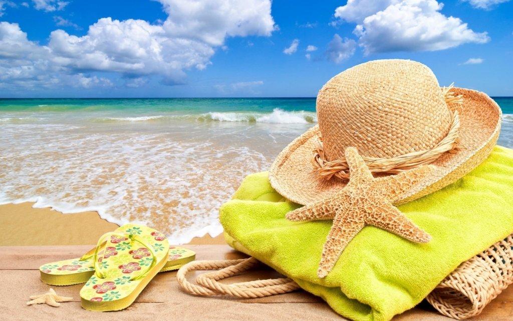 Украинцам могут увеличить отпуск: сколько дней будут отдыхать