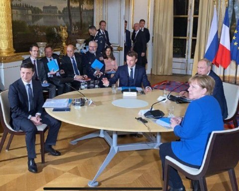 """Як просувається підготовка до """"Нормандської"""" зустрічі: подробиці"""