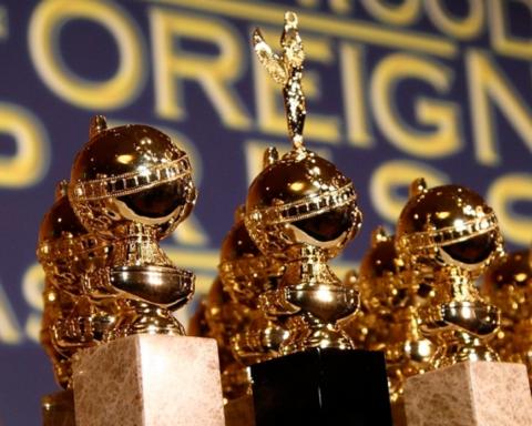 Золотий глобус-2020: названо номінантів на премію