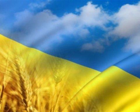 Україна відбере у Путіна декілька областей: цікаві подробиці
