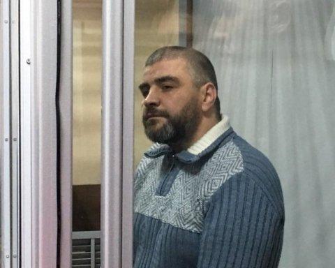 »Я воин света и убил сатану»: убивший семью друга детства бизнесмен рассказал о мотивах жестокого преступления