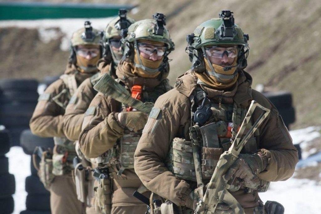 Україна поскаржилася в ОБСЄ на зрив перемир'я на Донбасі