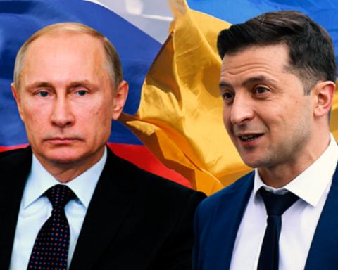 Не домовилися: спливла тривожна новина про переговори Путіна та Зеленського