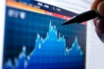 Почнеться глобальна економічна криза: невтішний прогноз ООН