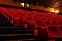 Коли в Києві відкриють кінотеатри: озвучено головну проблему