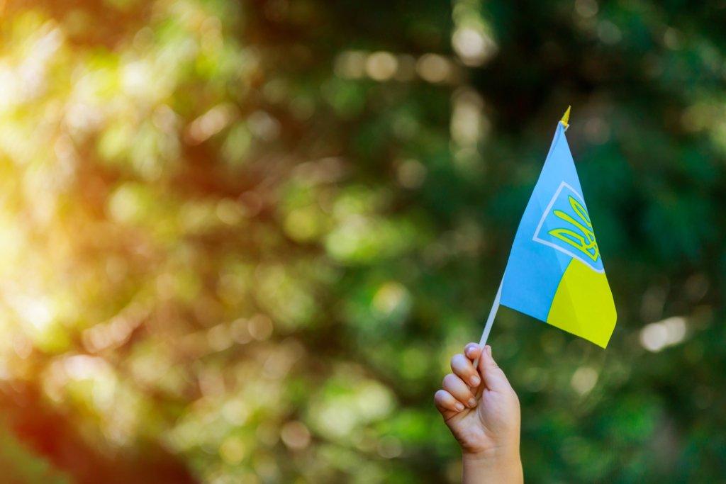 У Зеленского назвали ключевых союзников Украины