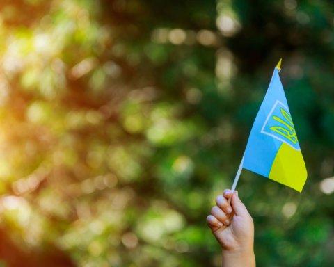 В Украине зафиксировали нарушение языкового равенства: заключение Венецианской комиссии