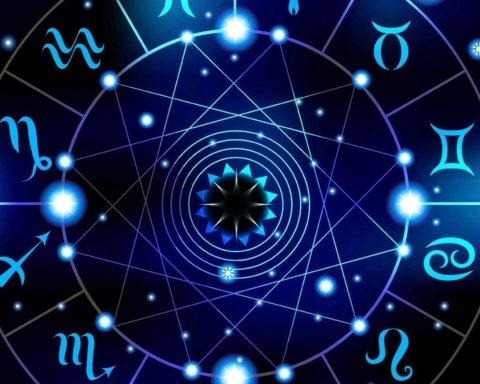 Гороскоп-2020: астрологи пообіцяли Україні нове життя
