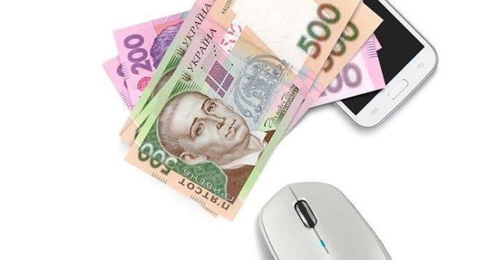 Правда микрокредиты взять кредит нерезиденту рф