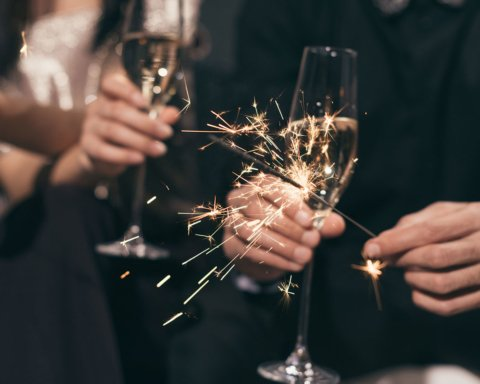 Супрун развеяла популярные мифы об алкоголе