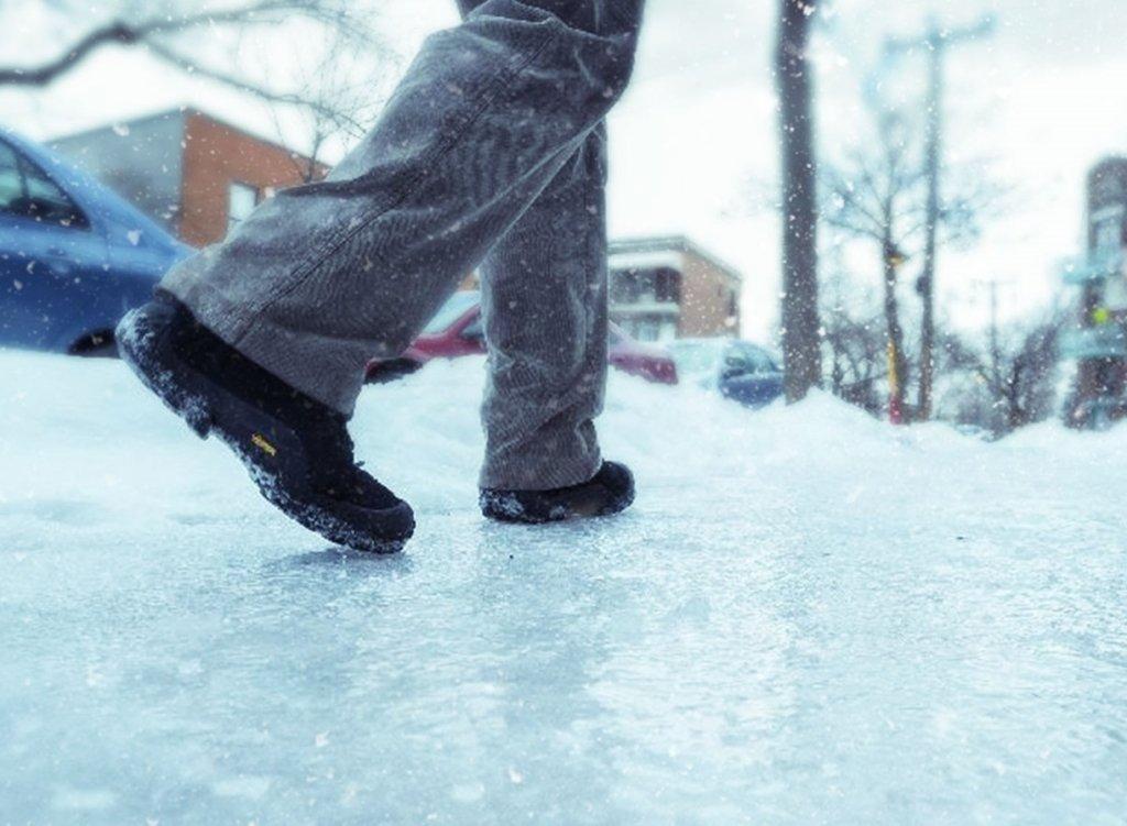 Морози до 27 градусів: синоптик уточнив прогноз погоди на січень