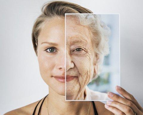 Треба більше спати: знайдено причини передчасного старіння