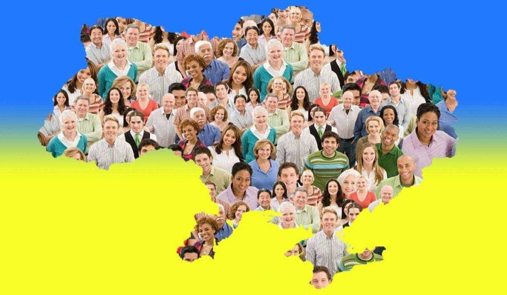 Українців стає все менше: сумна статистика