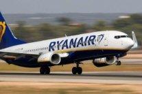 Ryanair висунув ультиматум та пригрозив не відновлювати польоти: що сталося