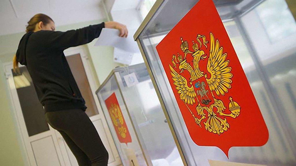 У Путіна змінилася політика по Донбасу: що це означає для України