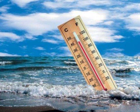 Загинуть тисячі: названі страшні наслідки глобального потепління