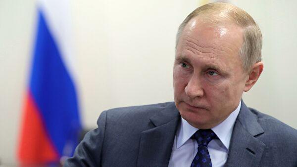"""У США озвучили терміни """"прориву"""" на Донбасі"""
