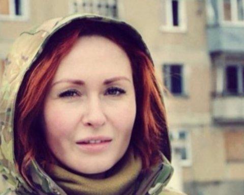 Убийство Шеремета: опубликован полный текст подозрения Юлии Кузьменко