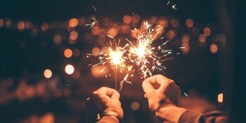 Главные приметы новогодней ночи: как загадать желание, чтобы задуманное сбылось