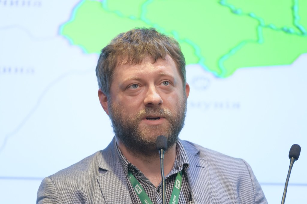 »Слуга народа» сделал неожиданное заявление об особом статусе Донбасса