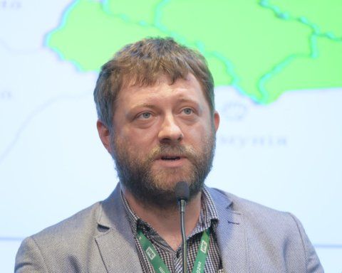 """""""Слуга народу"""" зробив несподівану заяву про особливий статус Донбасу"""